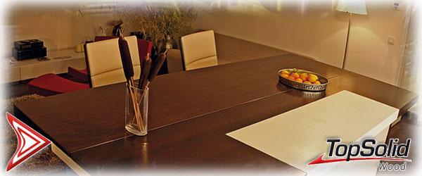 3b dizayn sanayi ve tic ltd ti. Black Bedroom Furniture Sets. Home Design Ideas